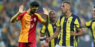 Süper Lig'in transfer raporu!