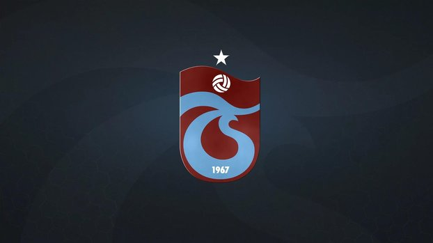 Last minute: The corona virus test of Berat Özdemir, the new transfer of Trabzonspor, was positive #