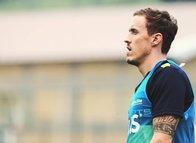 Fenerbahçe'de Ersun Yanal'dan flaş Max Kruse kararı!