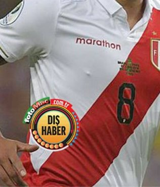Beşiktaş transferde bombayı patlatıyor! Cueva transferinde rakip Maradona