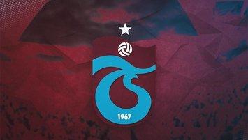 Trabzonspor'da 9 geldi 24 gitti