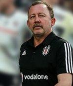 Kartal uçuşa devam etmek istiyor! İşte Beşiktaş'ın Kayserispor maçı 11'i