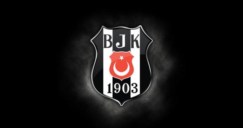 Sosyal medyadan mesajı verdi! İşte Beşiktaş'ın yeni Cordobası