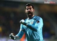 Fenerbahçe'de flaş Volkan Demirel gelişmesi! Resmi siteden...