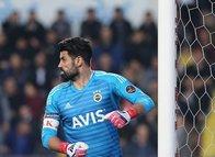 Fenerbahçe'de Ersun Yanal'dan yeni hedef!