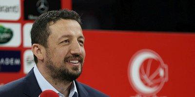 Basketbol Süper Ligi'nde yabancı oyuncu sayısı 6'dan 5'e indirildi