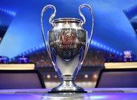 İşte Şampiyonlar Ligi gruplarına katılmayı garantileyen takımlar