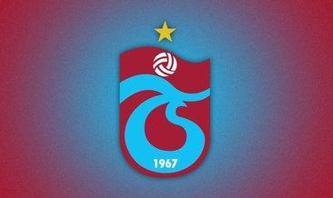 Trabzonspor'dan Fenerbahçe'ye 'kumpas' yanıtı: Çarpıtmayın