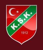 Pınar Karşıyaka tarihi maçta