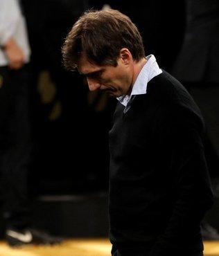 Boca Juniors'ta Schelotto dönemi sona erdi