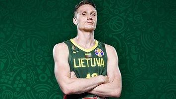 CSKA Moskova'dan şutör transferi!