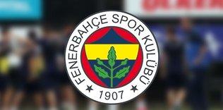 fenerbahceye 1i barcelonadan 3 transfer 1593115932112 - Fenerbahçe'de gündem istifa! Ali Koç'a destek geriledi