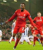 Liverpool'dan kiralanacak