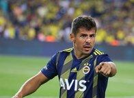 Fenerbahçeli Emre Belözoğlu'ndan takım arkadaşlarına kritik uyarı