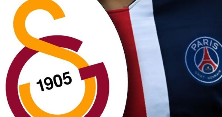 Galatasaray maçı öncesi kriz: Yıldız isimden hocasına sert çıkış!