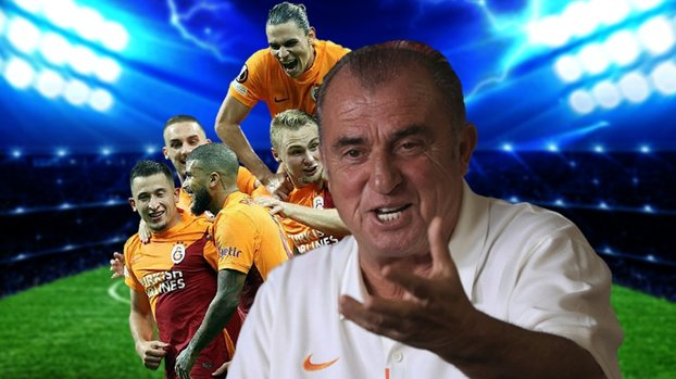 Galatasaray'da yeni hedef Alanya! Lazio sonrası...