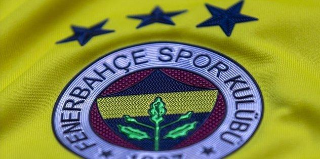 Fenerbahçe aradığı sol beki buldu!