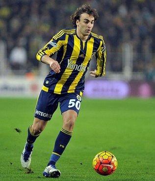 Lazar Markovic geri dönüyor