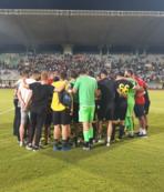 Hekimoğlu Trabzon'dan Şanlıurfaspor'a alkışlanan 'imkansızlık' teklifi!