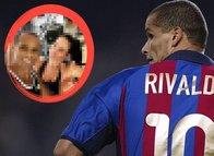 47'lik Rivaldo şaşırttı! Son halini görenler...