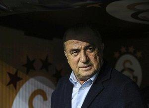 İşte Galatasaray-Sivasspor maç sonu açıklamaları!