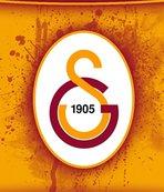 Galatasaray'da son harekat