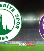 Afjet Afyonspor, Sivas'tan avantajlı döndü