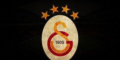 Süper Lig'in 30. haftasında sakat ve cezalı oyuncular