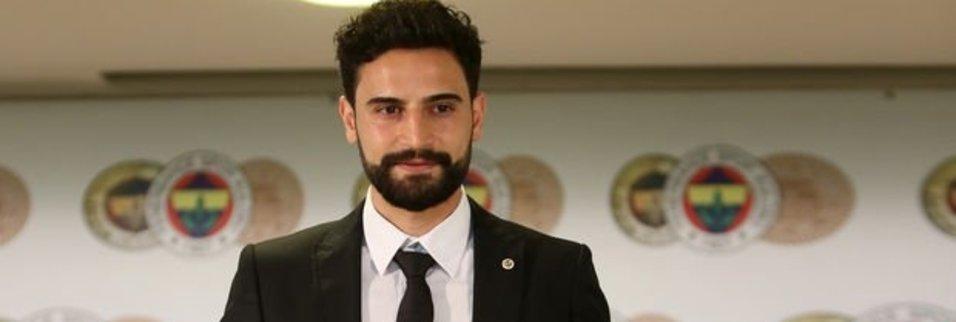 Mehmet Ekici'de 'gizli' oyun! Beşiktaş ile Trabzonspor arasında...