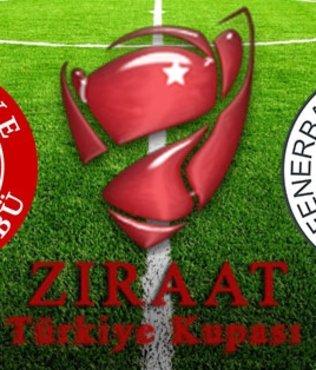Ümraniyespor - Fenerbahçe maçı ne zaman, saat kaçta, hangi kanalda?