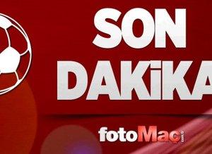 Beşiktaş'ın Göztepe 11'i belli oldu! Dorukhan'ın yerine...