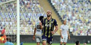 """vedat muriqinin menajeri transfer tekliflerini acikladi 1593792958972 - Nenad Bjelica'dan Fenerbahçe açıklaması! """"Ciddi görüşmelerimiz oldu"""""""