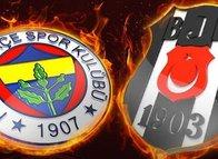 Ve Tolgay Fenerbahçe'ye! Takasla transfer...