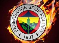 Fenerbahçe'ye süper kanat! İtalya'dan geliyor