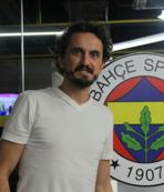 """""""Fenerbahçe'nin zamana ihtiyacı var"""""""
