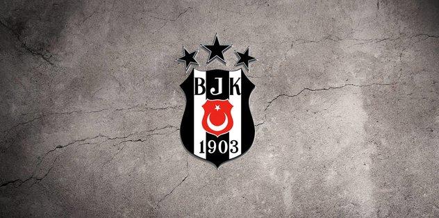 Beşiktaş'ta büyük yarış!