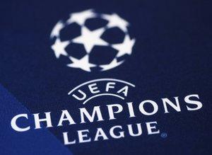 İşte Şampiyonlar Ligi'ne katılmayı garantileyen takımlar!