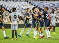 Spor yazarları Fenerbahçe-Yeni Malatyaspor maçını değerlendirdi