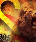 G.Saray'da golcü harekatı! Barcelona istedi Aslan alıyor
