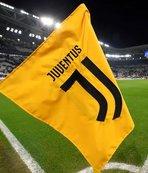 Süper Lig'in genç yıldızı Juventus'a! İtalyanlar duyurdu