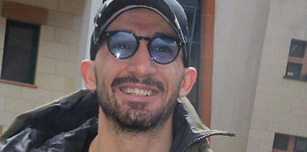 Gündeme bomba gibi düştü! Mehmet Topal dönüyor | Son dakika transfer haberleri