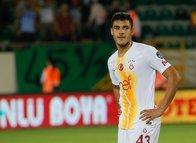 Plan bozan stoper: Ozan Kabak!