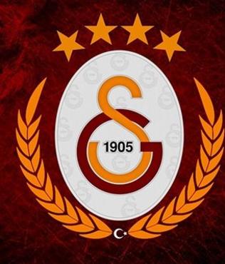 Liste resmen açıklandı: Galatasaray Avrupa birincisi!