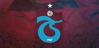 son dakika trabzonsporun gsaray maci kamp kadrosu belli oldu 1593879947622 - Galatasaray'ın kader derbisi! İşte Terim'in planı