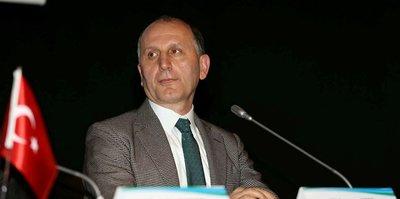 Usta taraftarı Kayserispor maçına çağırdı