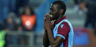 3 oyuncuya tesekkur etti 1596749679175 - Transferin gözdesi: Trabzonspor!