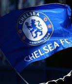 CAS Chelsea kararını resmen açıkladı!