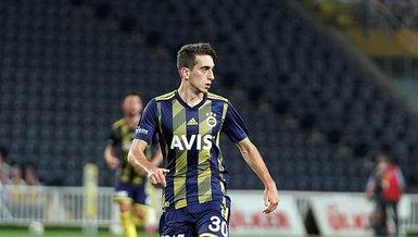 Turkish footballer Omer Faruk Beyaz joins Stuttgart