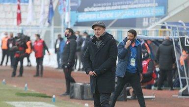 Son dakika spor haberi: Trabzonspor'un Papy Djilobodji'ye talip olduğu iddia edildi!