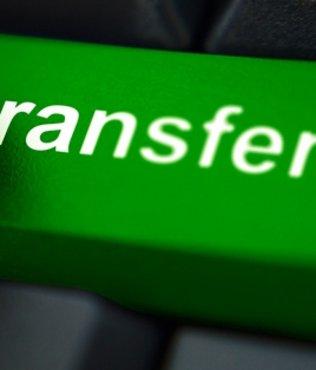 TFF transfer dönemi tarihlerini açıkladı
